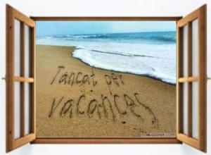 vacances2-450x331